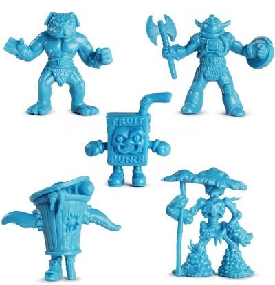 Omfg_series_3_-_clear_blue-bill_mackay_bryan_fulk_charles_marsh_george_gaspar_jonathan_wojcik_nikolo-trampt-119887m