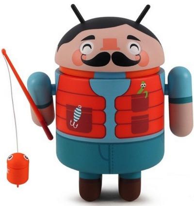 Fisherman-kong_andri-android-dyzplastic-trampt-119924m