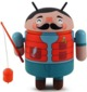 Fisherman-kong_andri-android-dyzplastic-trampt-119924t