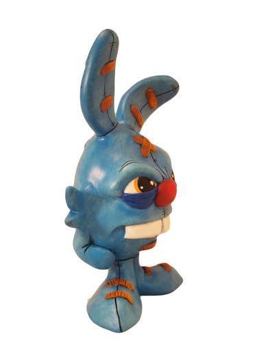 Hex_the_voodoo_bunny-jfury-hex_the_voodoo_bunny-self-produced-trampt-119927m