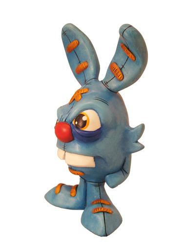 Hex_the_voodoo_bunny-jfury-hex_the_voodoo_bunny-self-produced-trampt-119929m