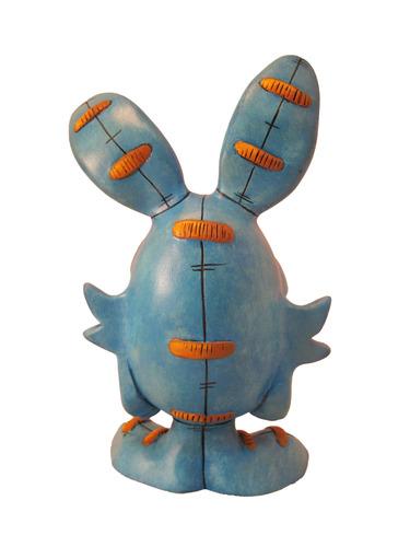 Hex_the_voodoo_bunny-jfury-hex_the_voodoo_bunny-self-produced-trampt-119930m