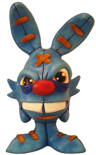 Hex_the_voodoo_bunny-jfury-hex_the_voodoo_bunny-self-produced-trampt-119934m