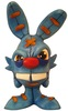 Hex_the_voodoo_bunny-jfury-hex_the_voodoo_bunny-self-produced-trampt-119934t