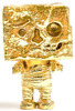 Tau Pok King - Bling Gold