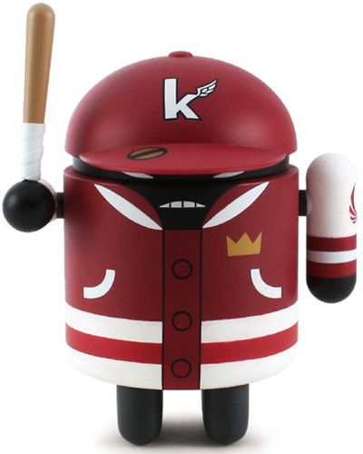 Flipmode-kano-android-dyzplastic-trampt-120048m
