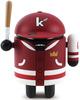 Flipmode-kano-android-dyzplastic-trampt-120048t