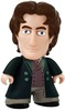 Doctor Who - 8th Doctor