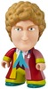 Doctor Who - 6th Doctor