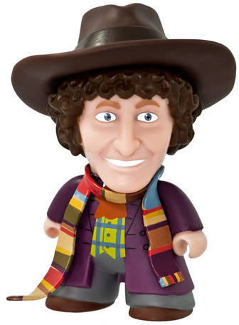 4th_doctor-lunartik_matt_jones-titans-titan_merchandise-trampt-120119m
