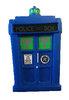 TARDIS (GID Variant)