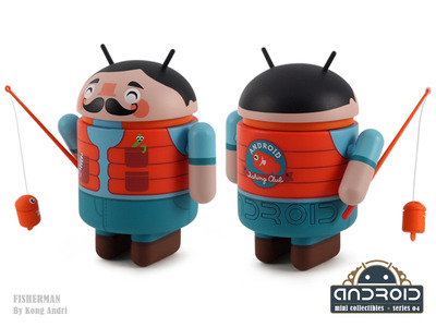 Fisherman-kong_andri-android-dyzplastic-trampt-120218m