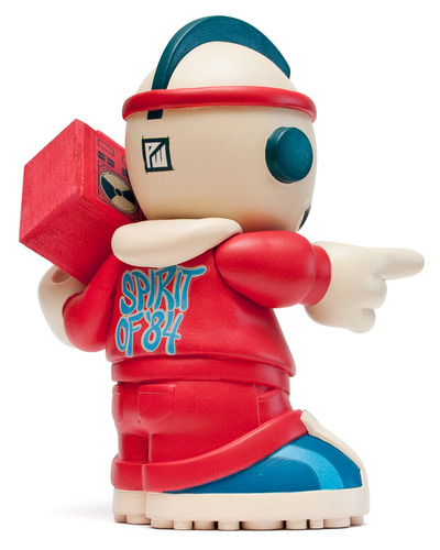 Mr_magic-patrick_wong-kidrobot_mascot-trampt-120268m