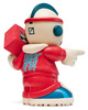 Mr_magic-patrick_wong-kidrobot_mascot-trampt-120268t