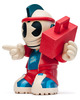 Mr_magic-patrick_wong-kidrobot_mascot-trampt-120269t