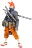 Cornelius-ashley_wood-tomorrow_king-threea_3a-trampt-120271t