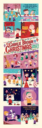 A_charlie_brown_christmas-dave_perillo-screenprint-trampt-120310m