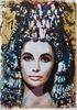 Cleopatra IV