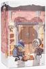 Yeti_-_blue-eric_pause-dunny-kidrobot-trampt-120324t