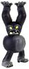 Yeti_-_black-eric_pause-dunny-kidrobot-trampt-120327t