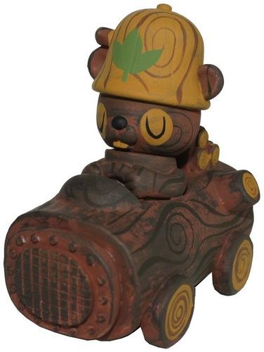 Beaver_car_-_wood-amanda_visell-beaver_car-trampt-120356m