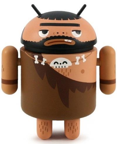 Caveman-kong_andri-android-dyzplastic-trampt-120505m