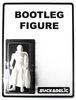 Bootleg Figure