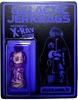 Galactic Jerkbag X-Ray Edition