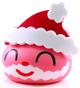 Santa Dumpling