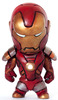 Rusty Mark VII Iron Man Goon