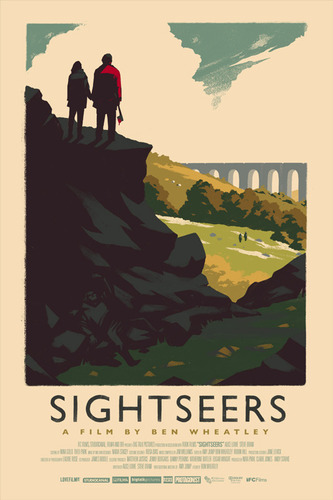 Sightseers-olly_moss-screenprint-trampt-120614m