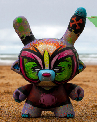 Untitled-jalos-dunny-trampt-120674m