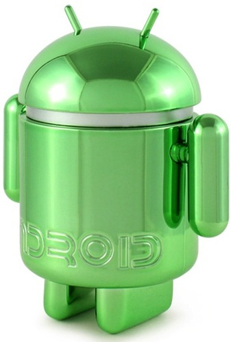 Green_metallic-google-android-dyzplastic-trampt-120707m