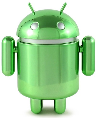 Green_metallic-google-android-dyzplastic-trampt-120708m