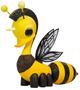 Swanicorn Bee