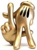 L.A. Hands - Gold