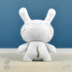 Irbis-charles_rodriguez-dunny-trampt-120790t