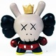 Companion Dunny Champ