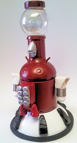 Tom_servo-dmo-android-trampt-120855m
