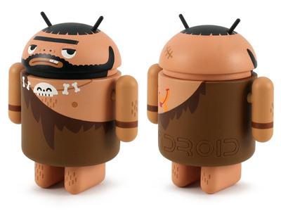 Caveman-kong_andri-android-dyzplastic-trampt-120862m