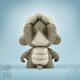 Ayotso-charles_rodriguez-micro_foomi-trampt-120865t