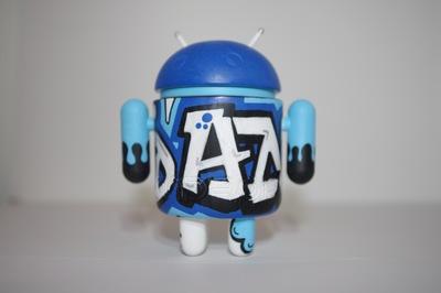 Graffiti_-_blue-ojt-android-trampt-120944m
