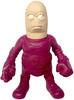 Thumbz - Thumb Wrestler