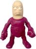 Thumbz_thumb_wrestler-mikefx_mike_regan-thumbz-rotten_resin-trampt-120946t