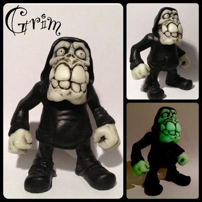Grim_-_the_teen_reaper-mikefx_mike_regan-grim_the_teen_reaper-rotten_resin-trampt-120960m