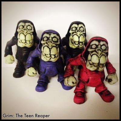 Grim_-_the_teen_reaper-mikefx_mike_regan-grim_the_teen_reaper-rotten_resin-trampt-120961m
