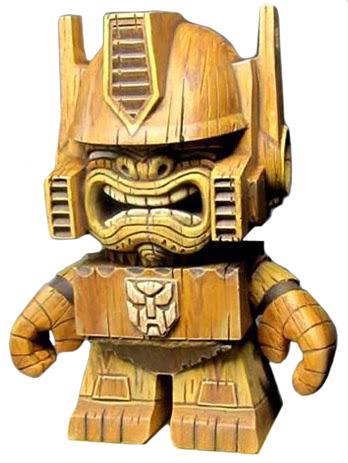 Tikitprime_warrior-nemo_mike_mendez-transformer_mini-trampt-120992m