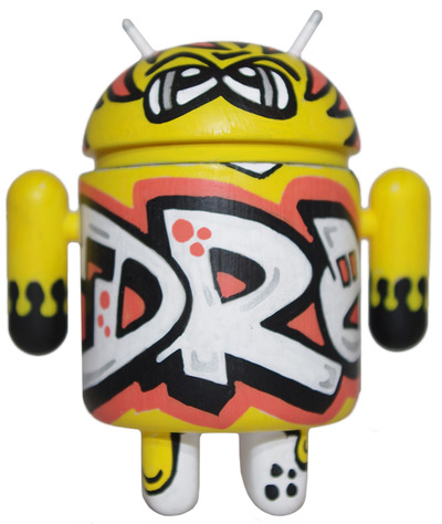 Graffiti_-_yellow-ojt-android-trampt-120998m