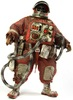 Dead Cosmonaut Golovorez - For My Laika