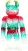 Christmas REAL UAMOU - Toyful Exclusive